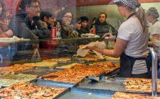15 cose da sapere per aprire una pizzeria