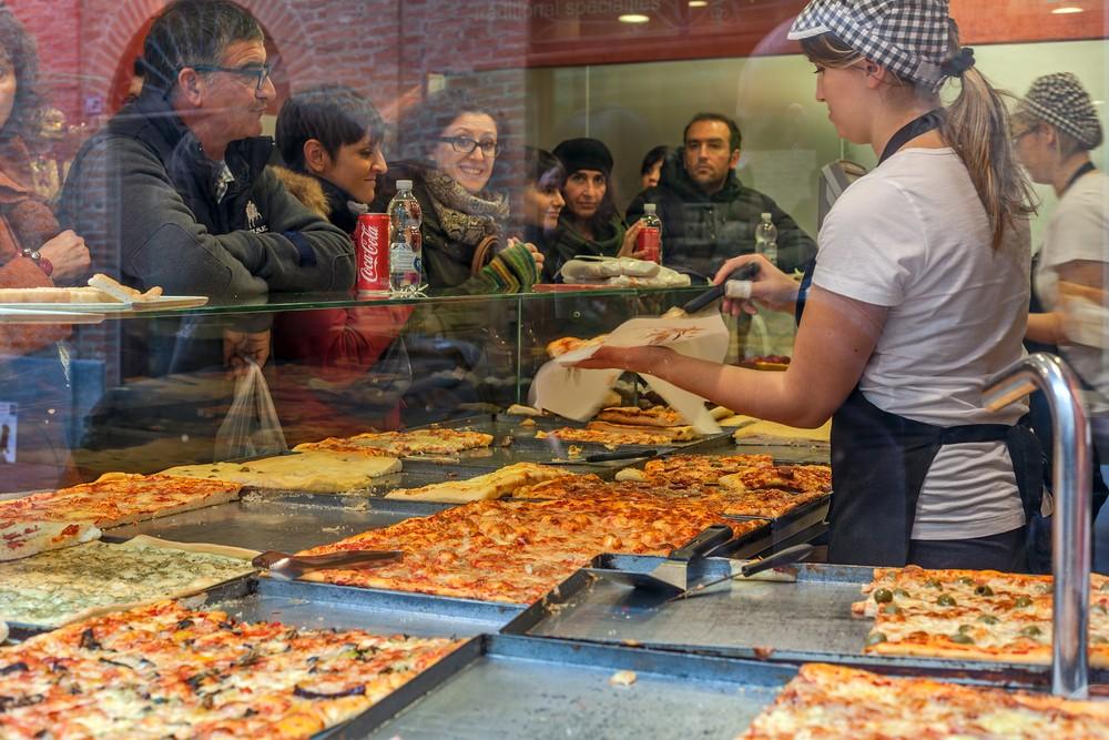 15 cose da sapere prima di aprire una pizzeria agrodolce - Cosa sapere prima di comprare una casa ...