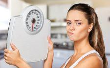 I 5 errori che fanno fallire ogni dieta
