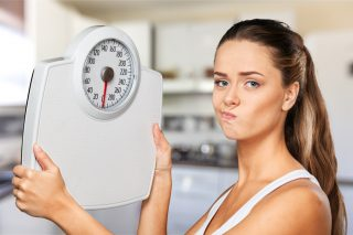 I 5 errori che fanno fallire (quasi) ogni dieta