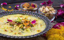 Pasticceria indiana: 16 dessert da provare