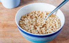 How to: come preparare il riso soffiato
