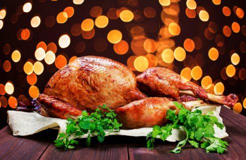 Le tradizioni degli altri: dove festeggiare il Thanksgiving in Italia