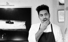 Italiani all'estero: 8 chef da ricordare