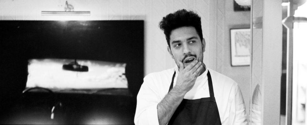 Chef italiani all'estero parte seconda: 8 nomi da ricordare
