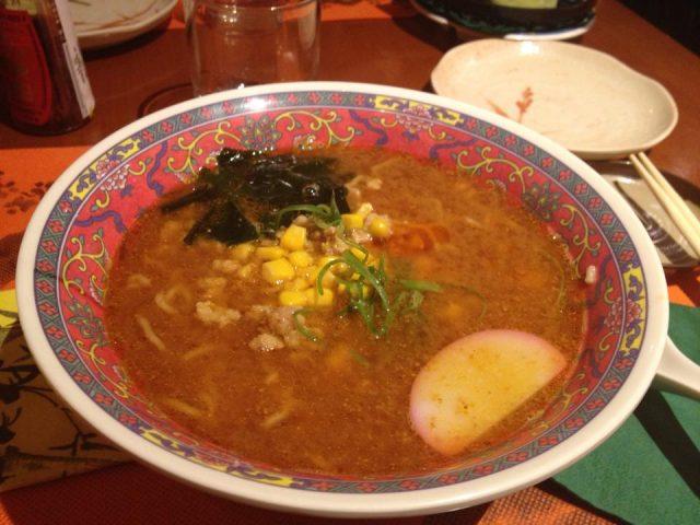 sushisen-ramen