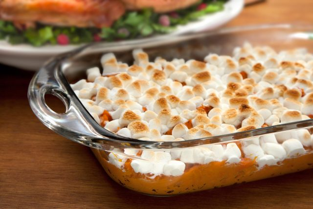 sweet_potato_casserole