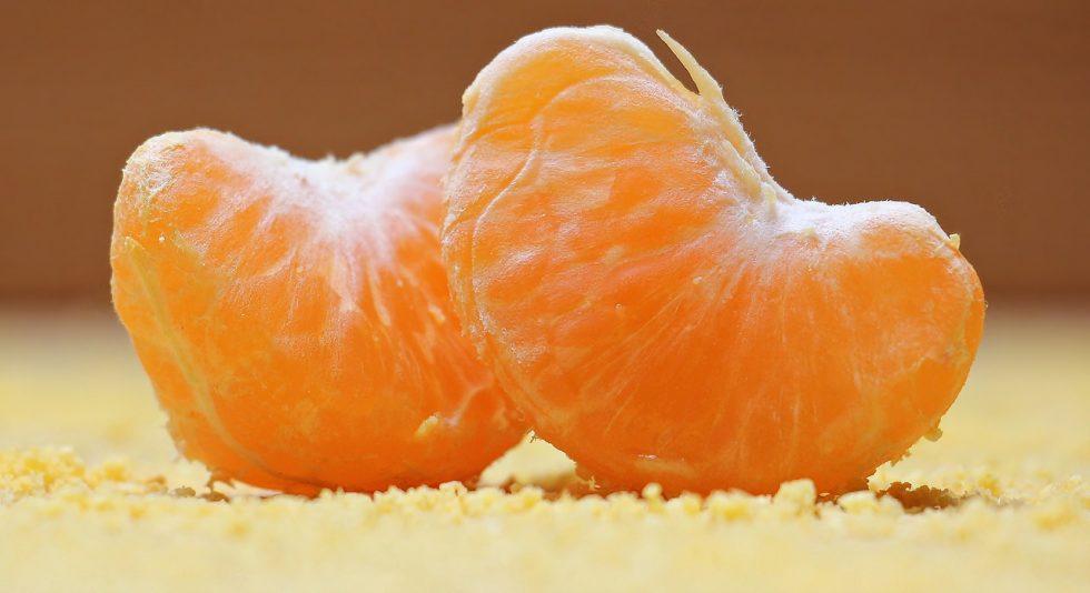 13 alimenti da non mangiare (e bere) a stomaco vuoto - Foto 13