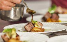 Taste of Excellence: i ristoranti del futuro
