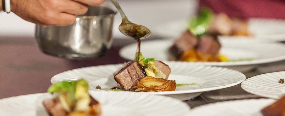 Taste of excellence: cosa aspettarci dai ristoranti del futuro?