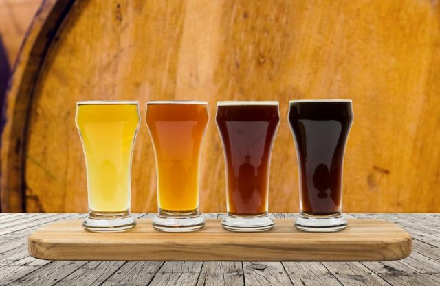 tasting-di-birra