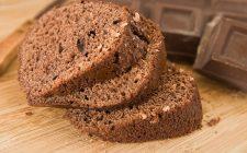 La ricetta della torta al caffè per la colazione