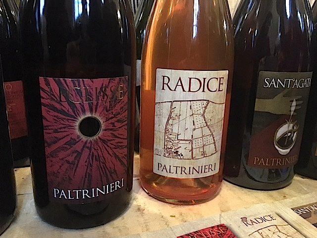 vini-vari-in-esposizione
