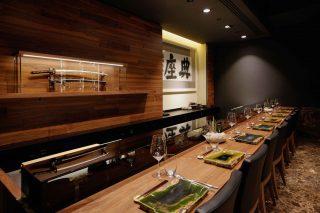 Le guide di Agrodolce: dove mangiare in centro a Milano