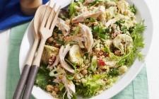 189-insalata-di-carciofi-con-pollo