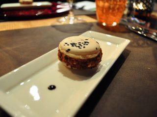 A cena al Ciani, Lugano - Foto 1