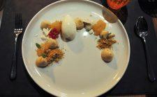 A cena al Ciani, Lugano