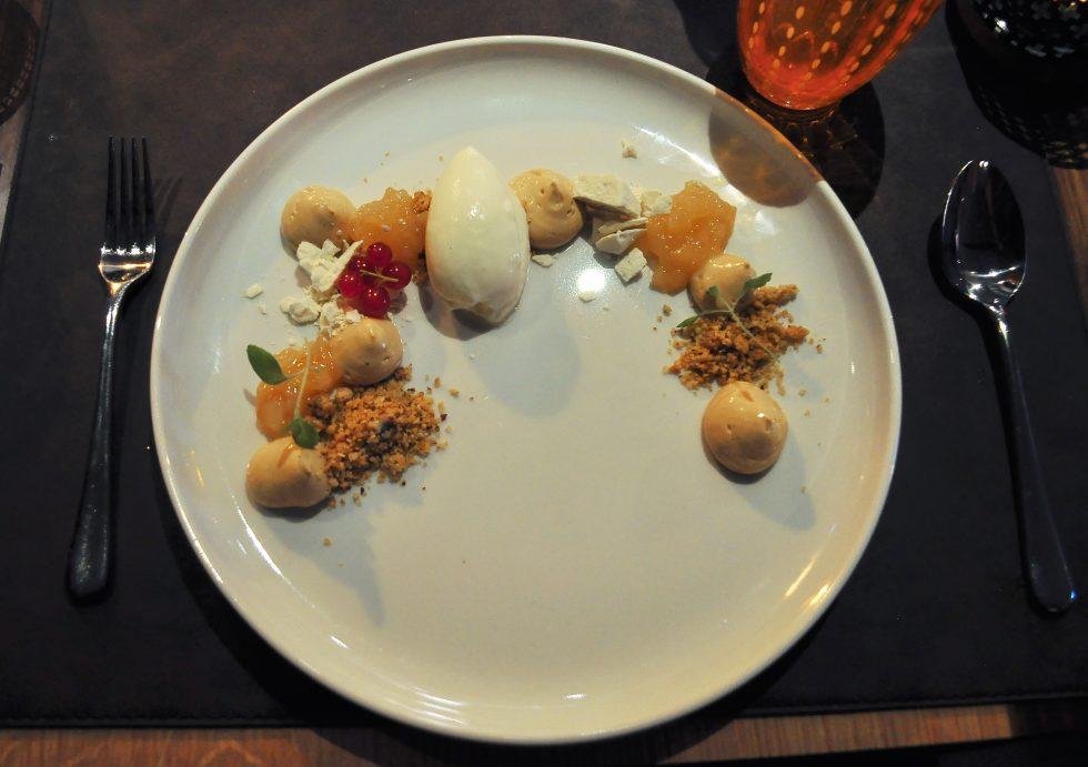 A cena al Ciani, Lugano - Foto 10