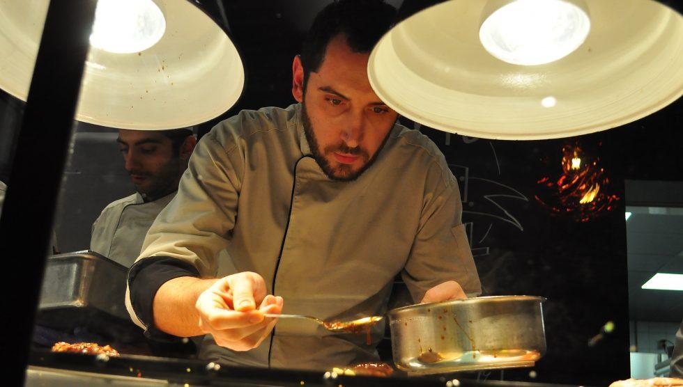 A cena al Ciani, Lugano - Foto 11