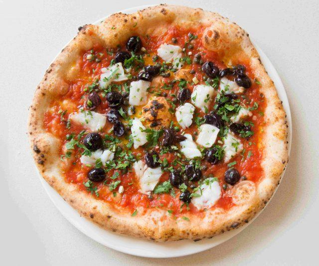 la-pizza-con-il-baccala-di-enzo-coccia1-2