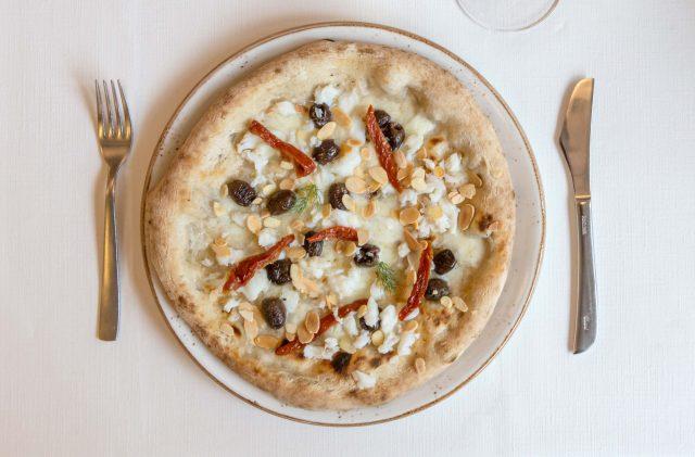 la-pizza-con-il-baccala-di-lello-ravagnan1