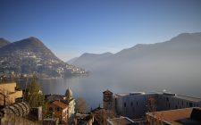 Lugano: tutto quello che c'è da assaggiare