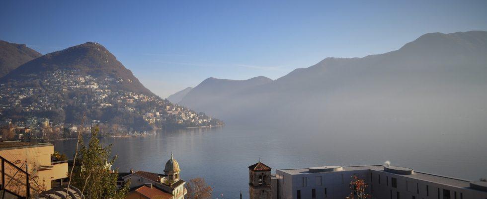 Lugano: tutto quello che c'è da assaggiare (o quasi)