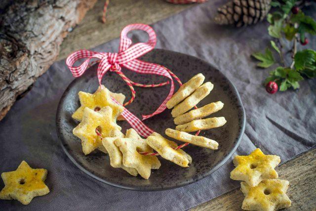 still-life-corona-di-biscotti-salati-4