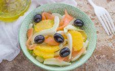 still-life-insalata-di-arance-e-salmone-2