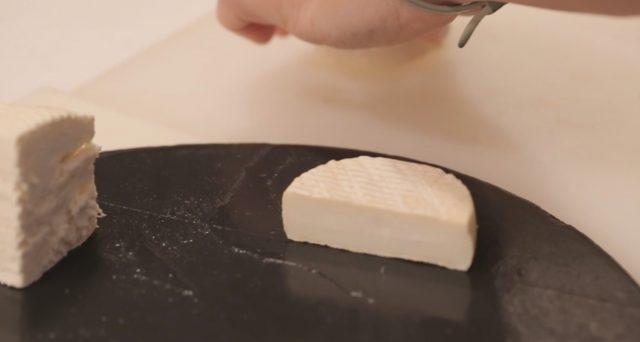 tagliere-formaggi-caprini-02