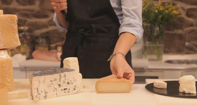 tagliere-formaggi-caprini-03