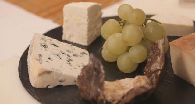 tagliere-formaggi-caprini-06