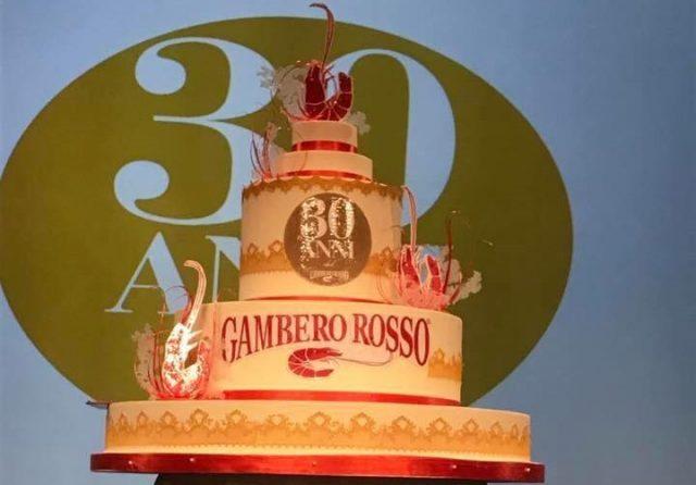 torta-30gambero