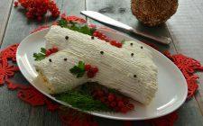 tronchetto-salato