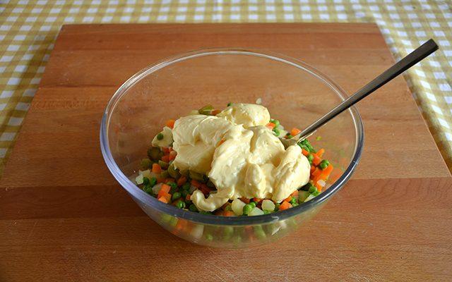 tronchetto-salato-step-10