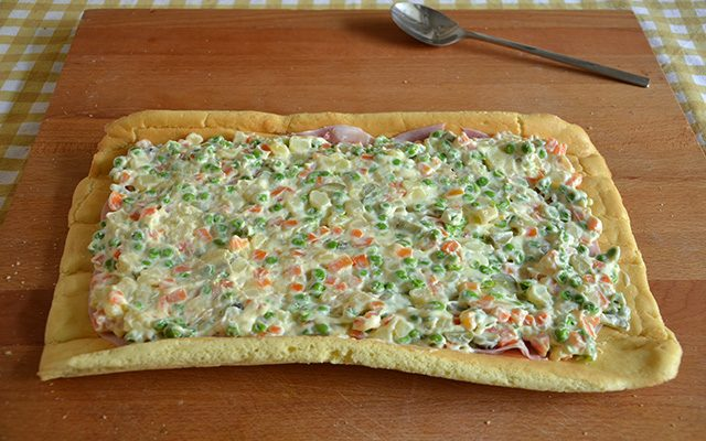 tronchetto-salato-step-12