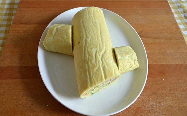 tronchetto-salato-step-15