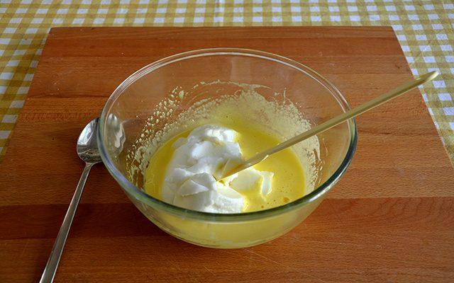 tronchetto-salato-step-3