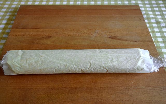 tronchetto-salato-step-7