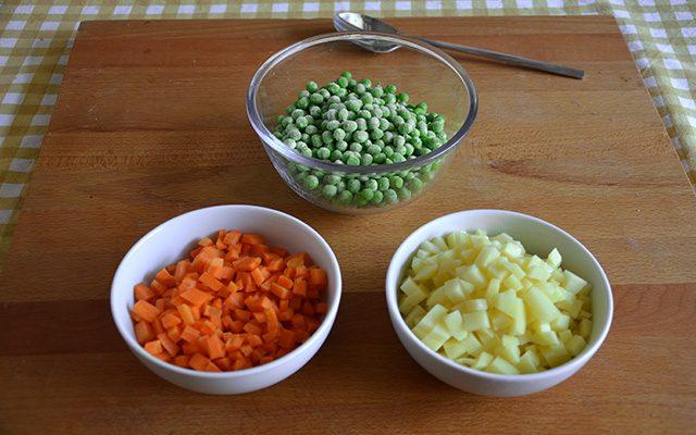 tronchetto-salato-step-8