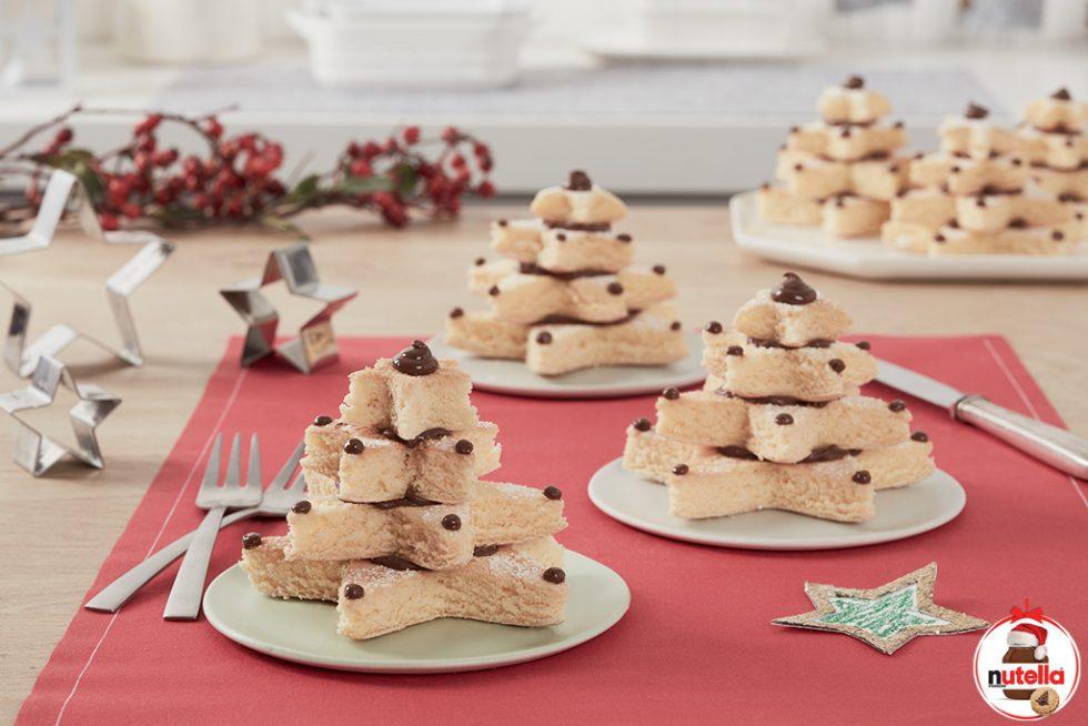 15 ricette per un Natale ancora più buono - Foto 9