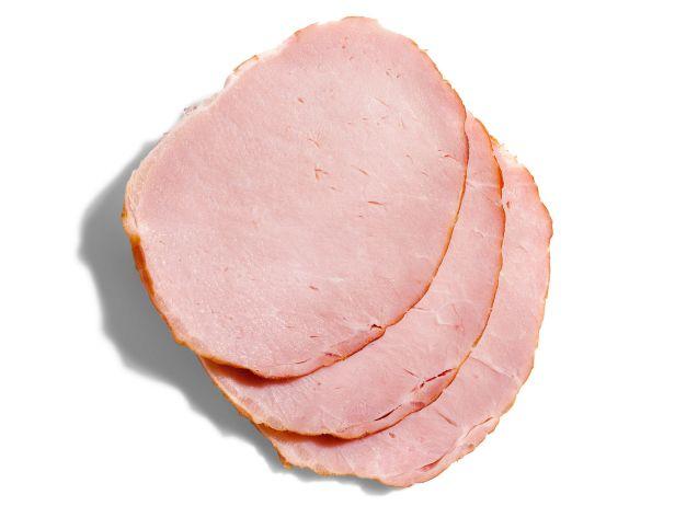bacon-canadese