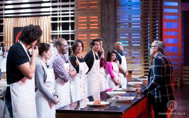 barbieri-1 Masterchef 6