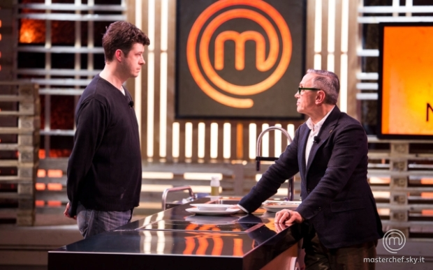 barbieri masterchef 6