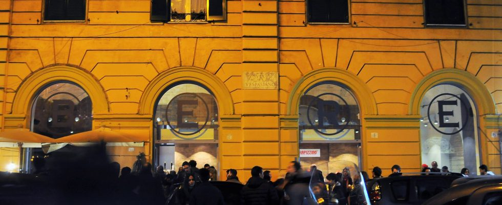 Un nuovo polo delle birre artigianali a Roma: apre Be.Re.