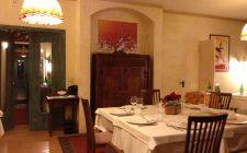 Biovey dell'hotel Villa Mysotis, Bardonecchia