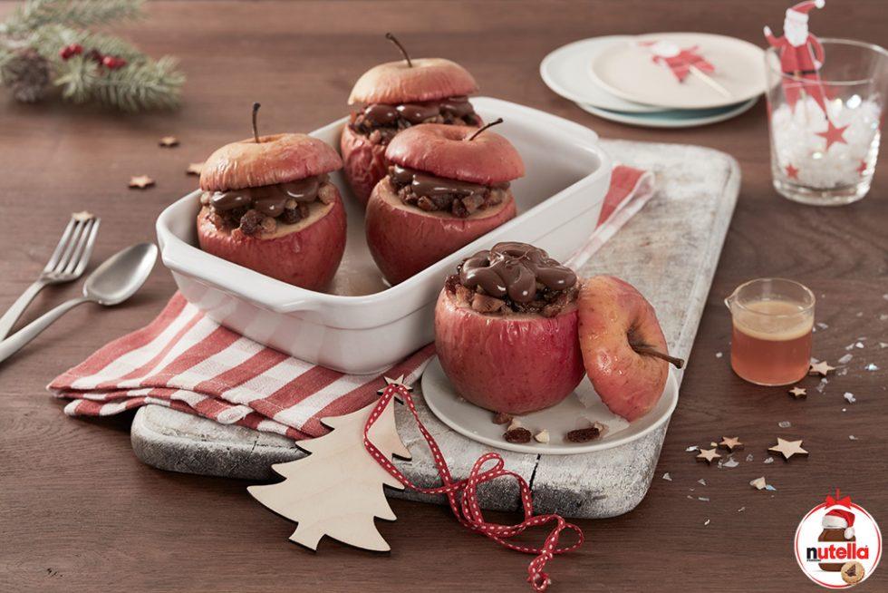 15 ricette per un Natale ancora più buono - Foto 13