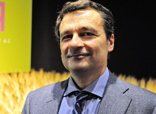 Dario Bressanini / FOOD - La scienza dai semi al piatto