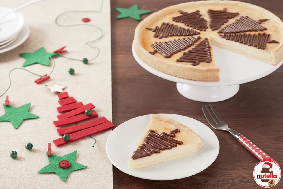 15 ricette per un Natale ancora più buono - Foto 4