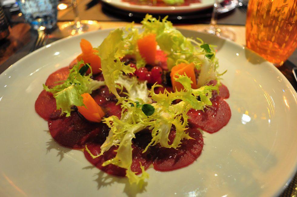A cena al Ciani, Lugano - Foto 2